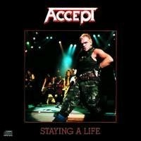 ACCEPT_Staying-A-Life
