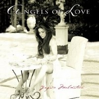 YNGWIE-J-MALMSTEEN_Angels-Of-Love