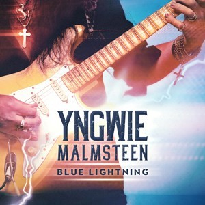 YNGWIE-J-MALMSTEEN_Blue-Lightning
