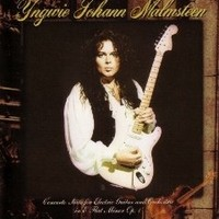 YNGWIE-J-MALMSTEEN_Concerto-Suite-For-Electri