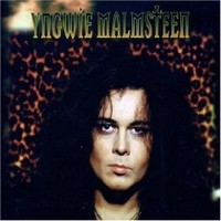 YNGWIE-J-MALMSTEEN_Facing-The-Animal