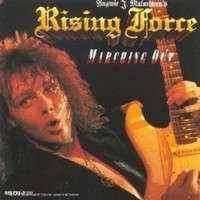 YNGWIE-J-MALMSTEEN_Marching-Out