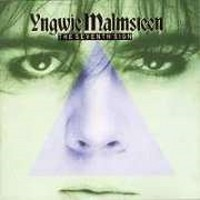 YNGWIE-J-MALMSTEEN_Seventh-Sign
