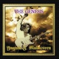 YNGWIE-J-MALMSTEEN_The-Genesis