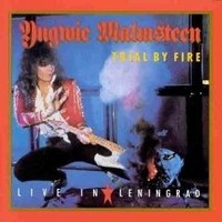 YNGWIE-J-MALMSTEEN_Trial-By-Fire--Live-In-Len