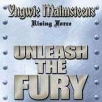 YNGWIE-J-MALMSTEEN_Unleash-The-Fury