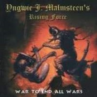 YNGWIE-J-MALMSTEEN_War-To-End-All-Wars