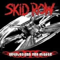 SKID-ROW_Revolutions-Per-Minutes