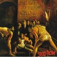 SKID-ROW_Slave-To-The-Grind
