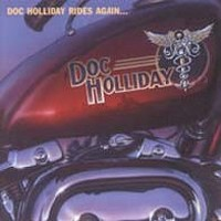 DOC-HOLLIDAY_Doc-Holliday-Rides-Again