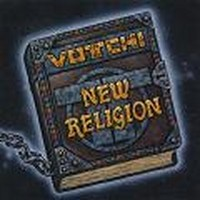 VOTCHI_New-Religion