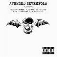 AVENGED-SEVENFOLD_Avenged-Sevenfold