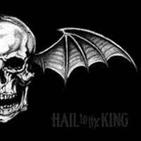 AVENGED-SEVENFOLD_Hail-To-The-King