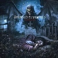 AVENGED-SEVENFOLD_Nightmare