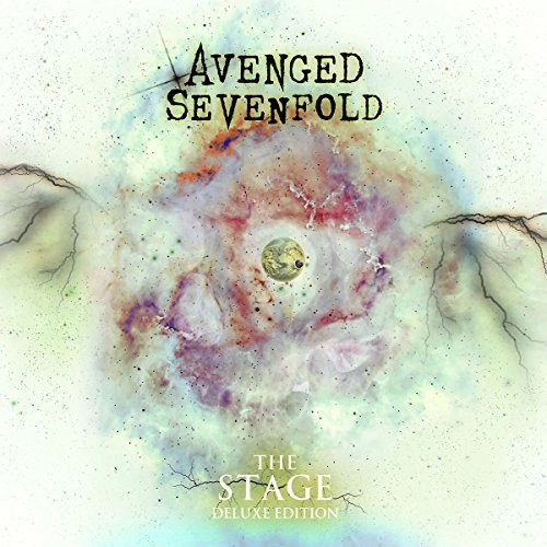 AVENGED-SEVENFOLD_The-Stage-deluxe-Edition