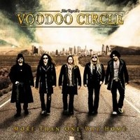 VOODOO-CIRCLE_More-Than-One-Way-Home