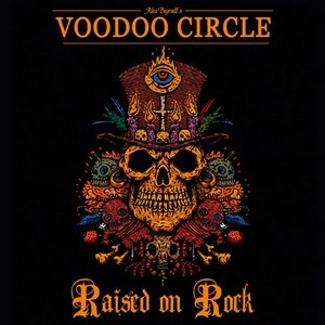 VOODOO-CIRCLE_Raised-On-Rock