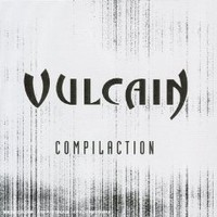 VULCAIN_Compilaction