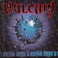 VULCAIN_Stoppe-La-Machine