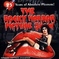 RICHARD-O-BRIEN_Rocky-Horror-Picture-Show