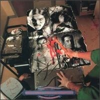 CARCASS_Necroticism-Descanting-the-Insalubrio
