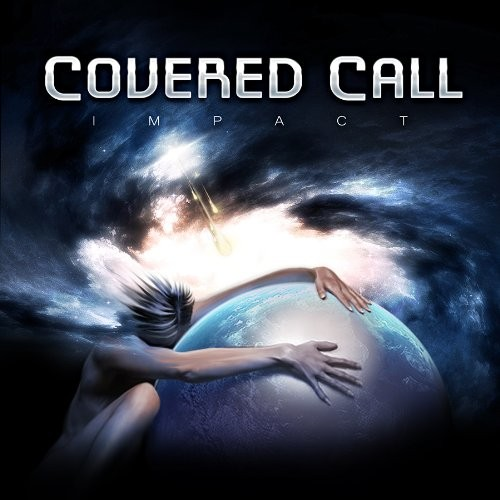 COVERED-CALL_impact