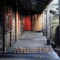 AMARTIA_In-A-Quiet-Place--