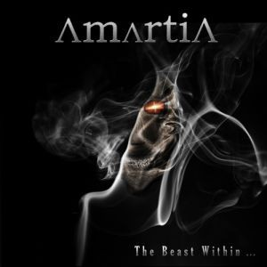 AMARTIA_The-Beast-Within