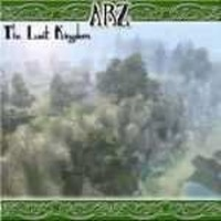 ARZ_The-Last-Kingdom
