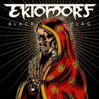 EKTOMORF_Black-Flag