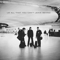 U2_All-That-You-Can-t-Leave-Behind