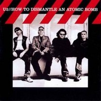 U2_How-To-Dismantle-An-Atomic-Bomb