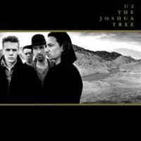 U2_The-Joshua-Tree
