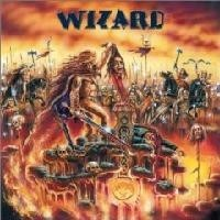 WIZARD_Head-Of-The-Deceiver