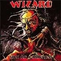 WIZARD_Son-Of-Darkness