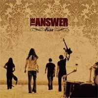 THE-ANSWER_Rise