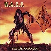 W-A-S-P-_The-Last-Command