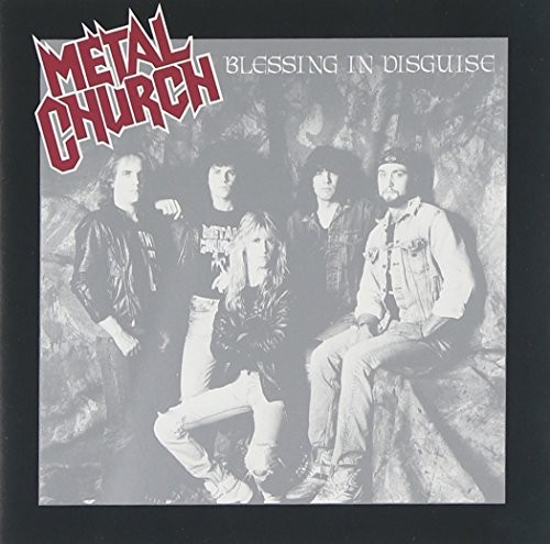 METAL-CHURCH_Blessing-In-Disguise