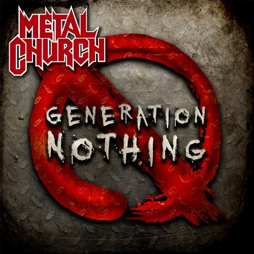 METAL-CHURCH_Generation-Nothing