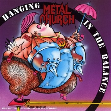 METAL-CHURCH_Hanging-in-the-Balance