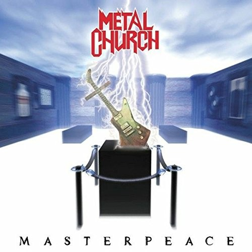 METAL-CHURCH_Masterpeace