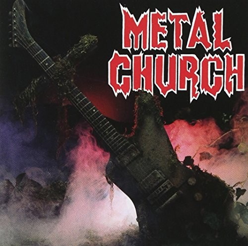 METAL-CHURCH_Metal-Church