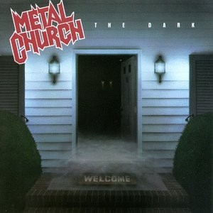 METAL-CHURCH_The-Dark