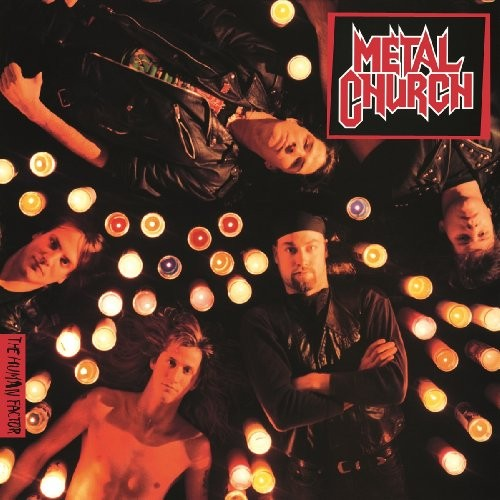 METAL-CHURCH_The-Human-Factor