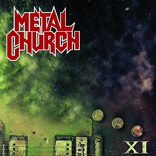 METAL-CHURCH_Xi