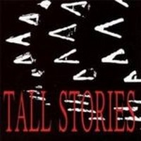 Album TALL STORIES Skyscraper (2009)