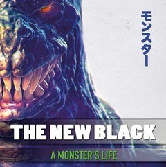 THE-NEW-BLACK_A-Monster-s-Life