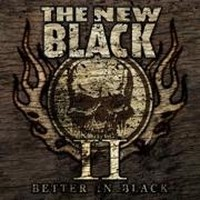 THE-NEW-BLACK_II--Better-In-Black