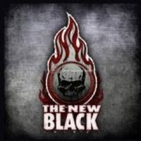THE-NEW-BLACK_The-New-Black