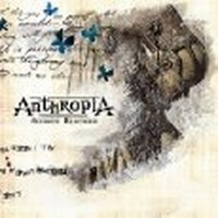ANTHROPIA_Acoustic-Reactions